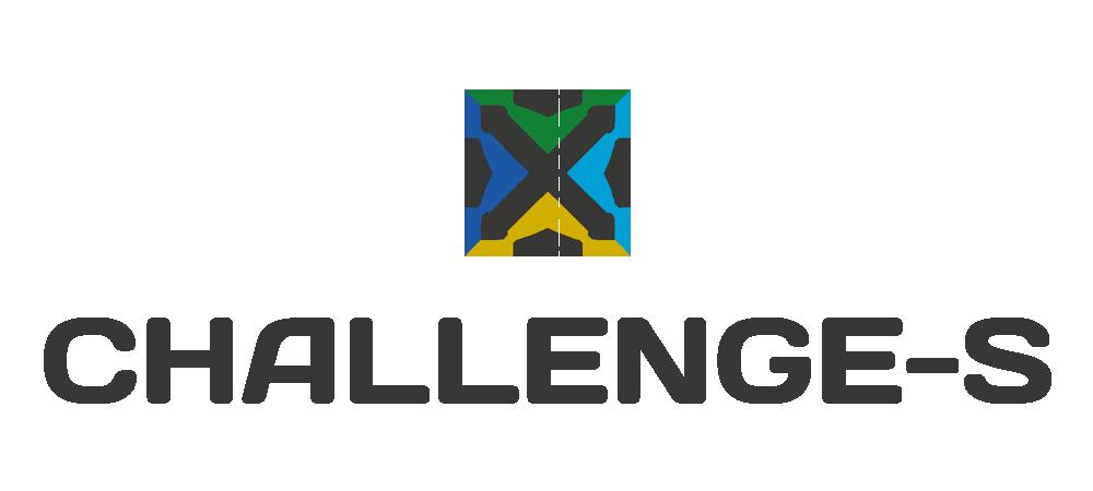 challenge-s.fr